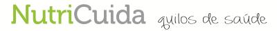 NutriCuida Logo